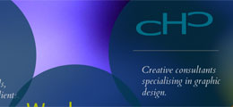 CHP Design, London